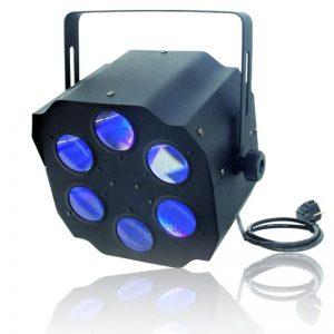 LED Effekte