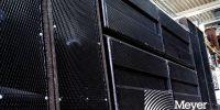 Meyer-Sound-Anlage-Zusatzbild