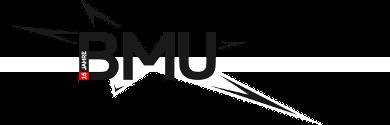 BMU Veranstaltungstechnik aus Berlin